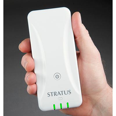 Stratus 2