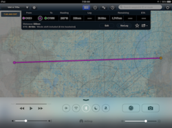 ForeFlight-ios7-control-center-350w