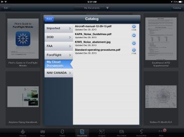 5.5-cloud-documents-catalog-ipad-landscape