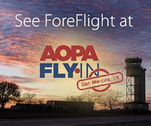 See-ForeFlight-at-HYI-AOPA