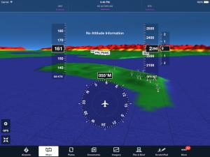 800x600-night-mode-1-PANC Approach - no AHRS - 100pct Day