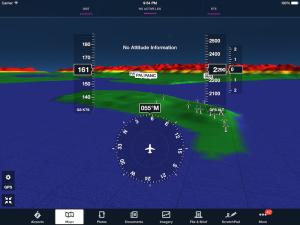 800x600-night-mode-2-PANC Approach - no AHRS - 50pct Day