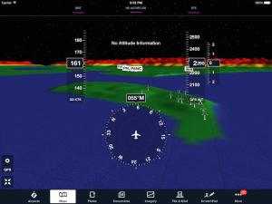 800x600-night-mode-3-PANC Approach - no AHRS - Full Night