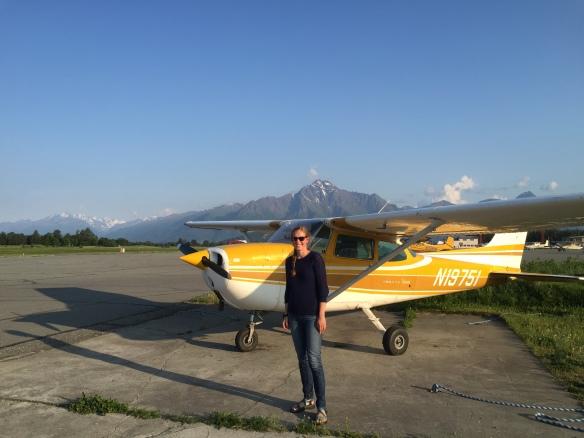 Blog-MeganKerstein-Alaska