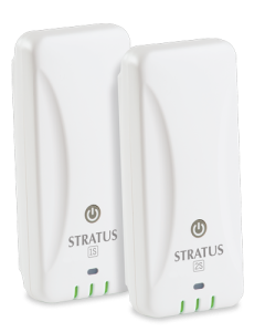 Stratus 1S and 2S