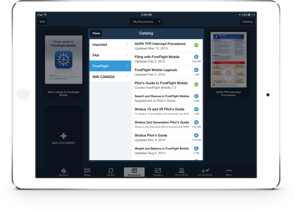 ForeFlight-Documents-AOPA-Safety-Card