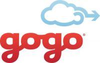 gogo-logo