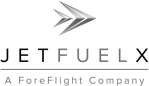 JetFuelX, A ForeFlight Company