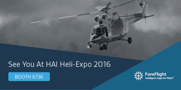 2016 Heli Expo hero rev2
