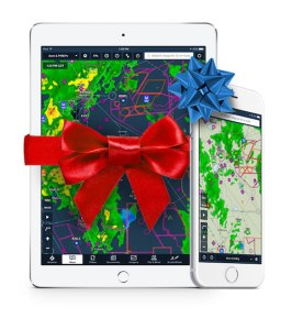 ForeFlight gift certificates now available