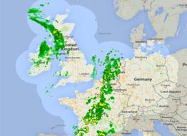 european radar_cropped (2)