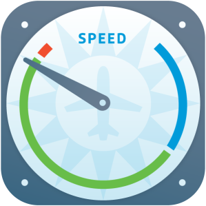 ForeFlight 10.3 Available Now