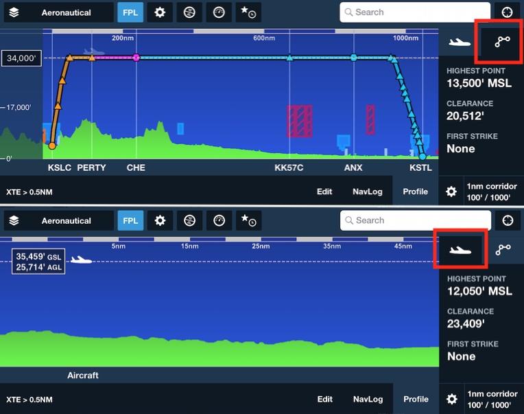 Inflight mode vs Route mode.jpg
