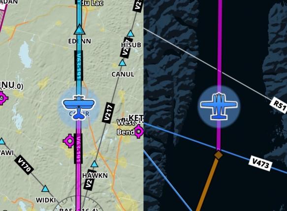 floatplane_biplane_image_www_1200x880.jpg