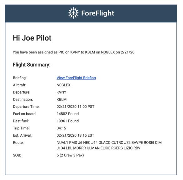 ad-hoc-crew-email
