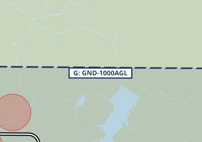 aero_map_adjustments_2.png