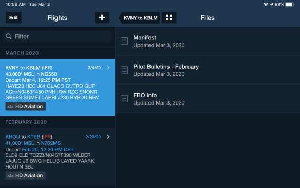 attached_files_foreflight.PNG