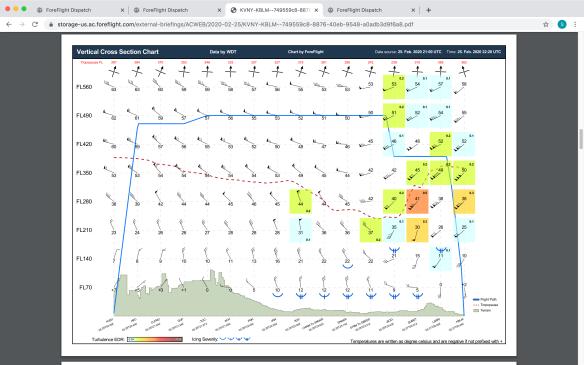 Screenshot 2020-02-25 16.21.05.png