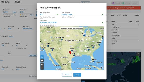custom_airport_crop.png