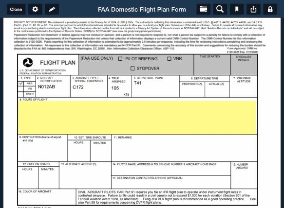 pdf_form_support_www_1200x880