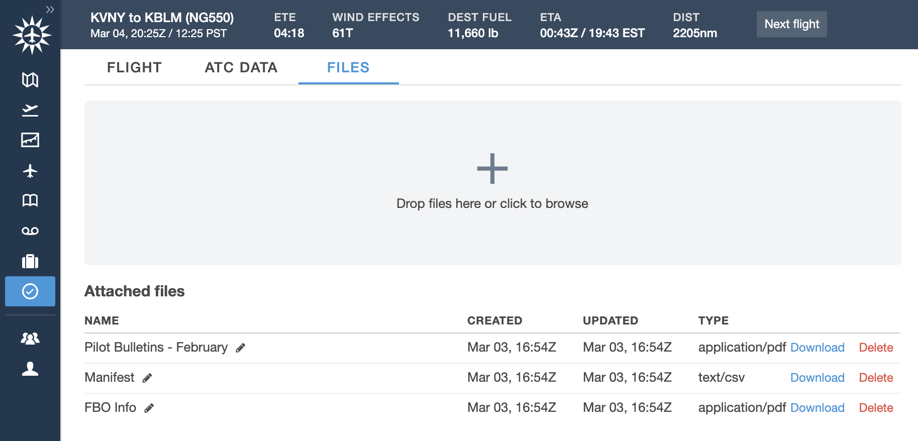 flight_attachments_dispatch