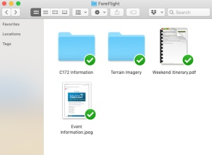 nested-folders-2